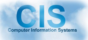 CIS Computer Information Systems