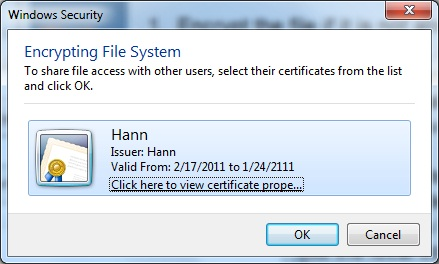 how to encrypt and run bash file